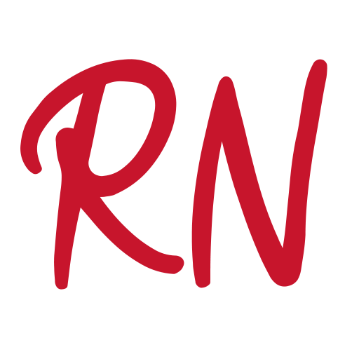 Blog RN Formation