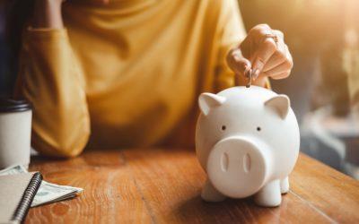 Les moyens de financement de la formation de prothésiste ongulaire