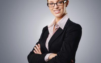 Comment vendre des prestations de prothésiste ongulaire?